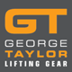 George Taylor Lifting
